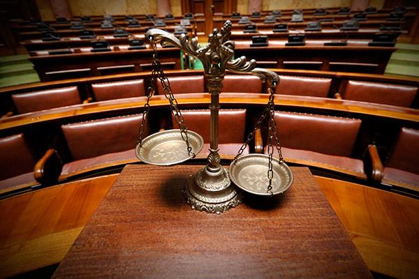 cross-litigation